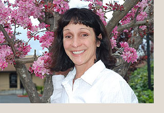 Deborah Altemus MD