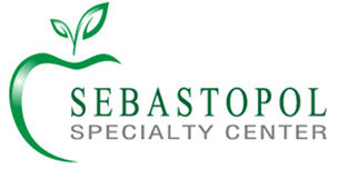 Sebastopol Specialty Center