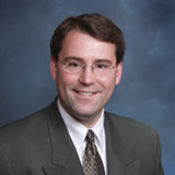 Eric J Kahle